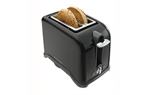 Proctor Silex 2-slice Toaster 22456 at Sears.com