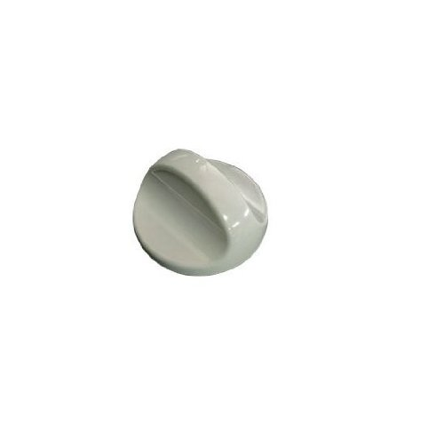 Magig Bullet front-537520