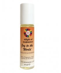 atherisches-ol-harmony-joy-to-the-world-color-coded-therapy-oil-10-ml-roll-on-100-reine