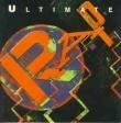 echange, troc Various Artists - Ultimate Rap