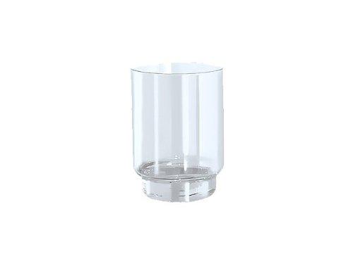 00850000100 Plan Ersatzglas Acryl