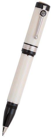 Delta Limited Edition Lex Casein Rollerball