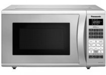 Panasonic-NN-GT351M-Grill-23-Litres-Microwave