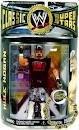Wwe Classic Superstars Series 12 Hulk Hogan Picture
