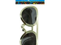 jumbo-rock-star-party-sunglasses-case-of-72-