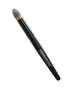 Dermablend Professional Concealer Brush 1 piece