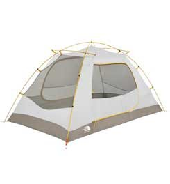 Buy The North Face® StormbreakTM 2 Two-person Tent by The North Face