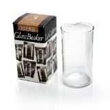 La Cafetiere 3-Cup Replacement Beaker