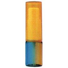 グラデーション ガラスアトマイザー 47075