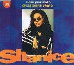 shanice-i-love-your-smile-driza-bone-remix-motown