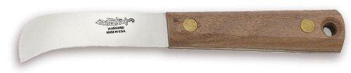 Ontario Knives 5200 Lettuce/Grape Knife