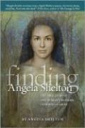 Image for Finding Angela Shelton