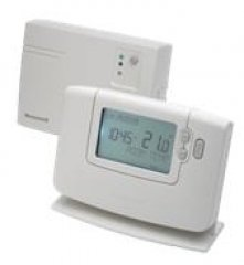 honeywell-cmt927-a1049-7-jours-chronotherm-rf-thermostat-sans-fil-programmable