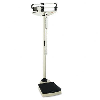 Cheap MIIMPH07SP1W – Medline Classic Mechanical Beam Scale (MPH07SP1W)