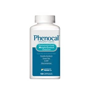 Amazon.com: PHENOCAL DIET PILL LOSE WEIGHT BOOST METABOLISM & INCREASE ...
