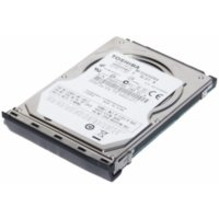 320gb Lat. E6320 2.5in