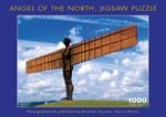 Northumbrian - Angel of the North-1000pc