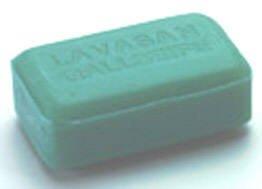 gall-soap-2-pcs-x-100-gr