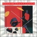 Parallel Realities by Dejohnette, Jack (1998-01-27)