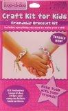 Loop-D-Doo Kit-Friendship Bracelet - 1