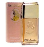 White Shoulders Gift Set - 1.5 oz COL Spray + 1.7 oz Body Lotion + 0.75 oz Parfum Mini
