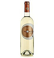 El Circulo Rioja Blanco 2011 - Case of 6