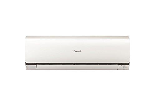 Panasonic-CS-S12PKYP-1-Ton-Split-Air-Conditioner