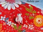 img - for Habria Que (Giraluna) (Spanish Edition) book / textbook / text book