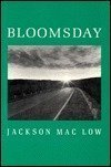 img - for Bloomsday book / textbook / text book