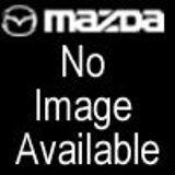 Genuine Mazda 0000-8C-L02 Power Inverter