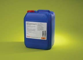 rbs-35-detergent-concentrate-475-l-1-each