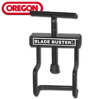 Oregon 42-076 Blade Buster - Blade Locking Tool (Blade Buster compare prices)