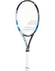 Babolat Pure Drive 107 Tennisschläger 3