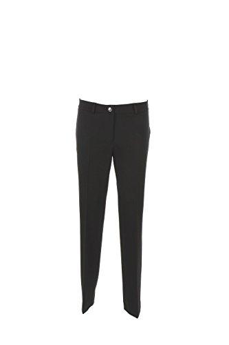 pantalone-donna-maxmara-42-nero-ocarina-autunno-inverno-2016-17