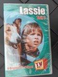 Lassie - Teil  3