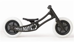 sticker-zebra-per-wishbone-bike-recycled-accessorio-colorato-per-personalizzare-la-tua-bicicletta