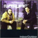 indoor-outdoor-by-nature-tm-1997-11-18j