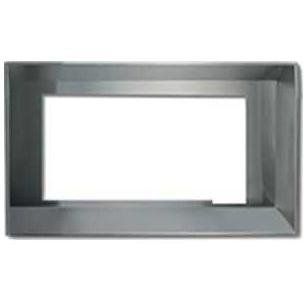 Broan RML3336 36″ Range Hood Liner for use with RMIP33 Power Module, Stainless Steel