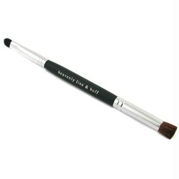 Bare Escentuals Other - Double Ended Heavenly Line & Buff Brush For Women