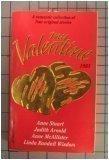 My Valentine 1993