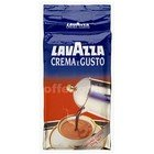Lavazza Crema e Gusto Ground Coffee `