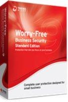 trend-micro-worry-free-9-std-ren-15-us-1y-seguridad-y-antivirus-std-ren-15-us-1y-renovacion-15-usuar