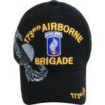 Division Series- 173rd Air Brigade