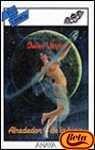 Alrededor de la luna/ Around the moon (Spanish Edition)