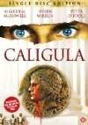 Caligula (1979) (import)