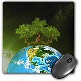 simone-gatterwe-designs-fantasy-protect-nature-planet-earth-wood-ecosystems-green-mousepad-mp-172216
