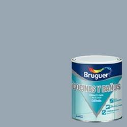 bruguer-5160698-esmalte-para-azulejos-brillante-gris-artico-bruguer-750-ml