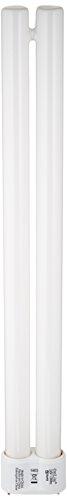 OttLite  T40J34 24W Type C 5500 K 1300 Lumens Natural Daylight Bulb (Ottlite Bulbs 24w compare prices)