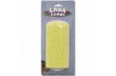 SUPER PET 452372 Lava Ledge for Small Animals