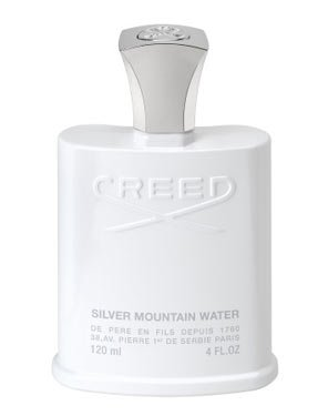 Creed-Silver-Mountain-Cologne-Pour-Homme-par-Creed